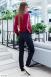 Спортивный костюм EF-37380