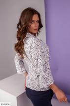 Блузка EG-0106
