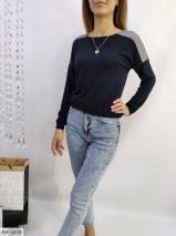 Блуза EH-6834