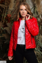 Куртка EO-8829