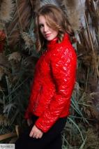 Куртка EO-8831