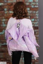 Куртка EQ-5041