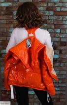 Куртка EQ-5047