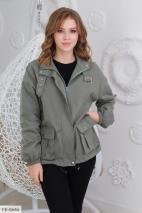 Куртка FE-0646