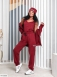 Прогулочный костюм FK-06080