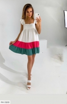 Платье FK-3103