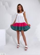 Платье FK-3104