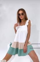 Платье FK-3106