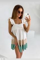 Платье FK-3108