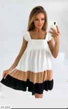 Платье FK-3109