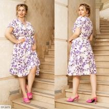 Платье FP-1673