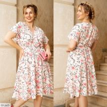 Платье FP-1675