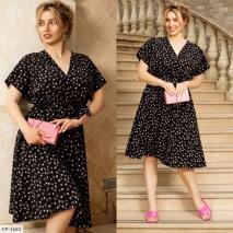 Платье FP-1681
