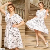 Платье FP-1683