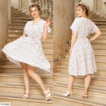 Платье FP-1685