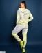 Спортивный костюм FV-75270